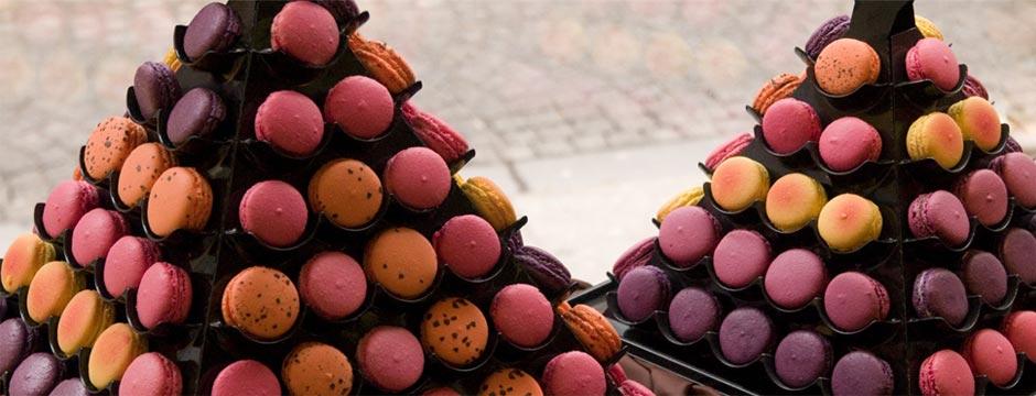 Chocolaterie Besancon