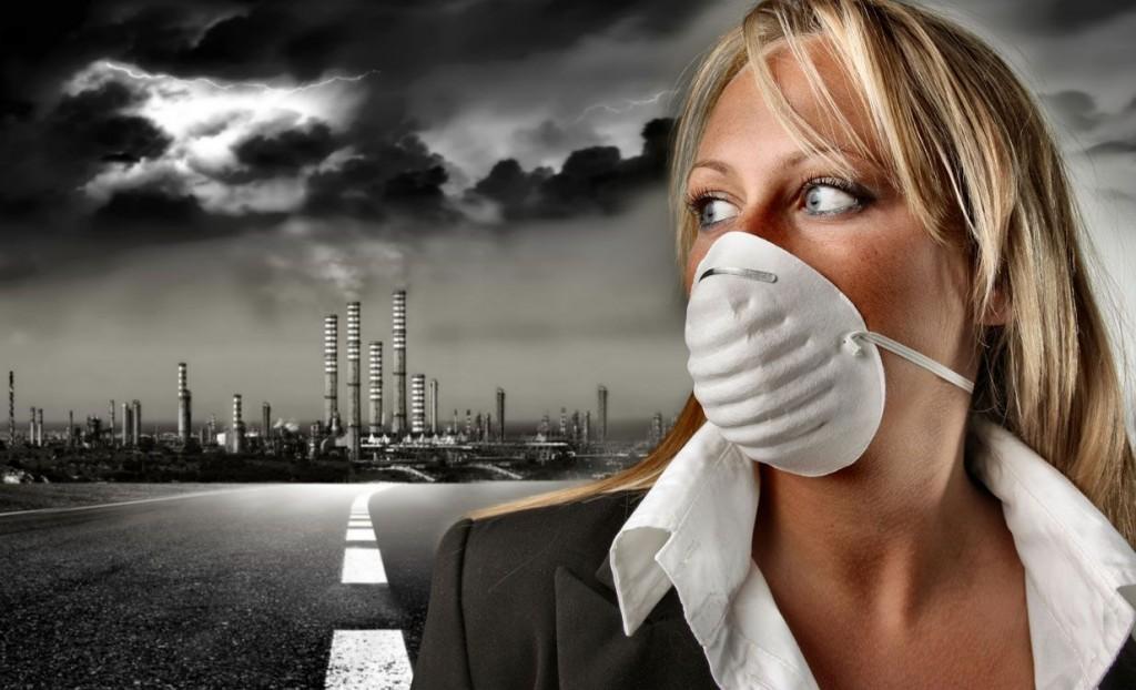 pollution besançon